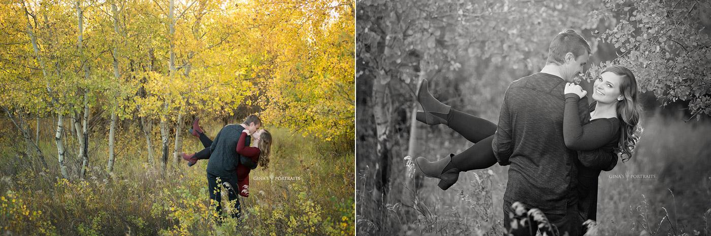 214-Saskatoon_Photographer