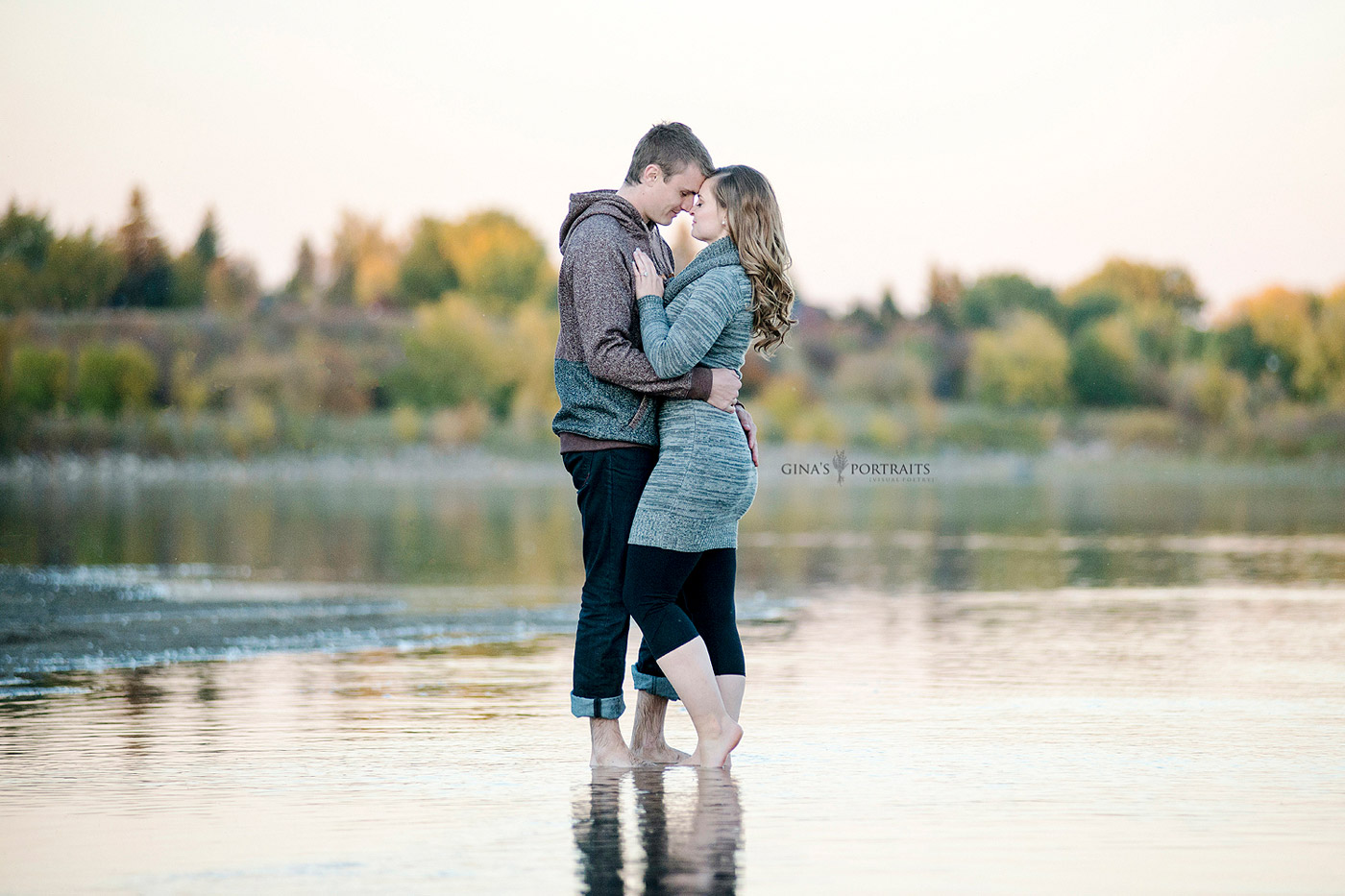 230-Saskatoon_Photographer