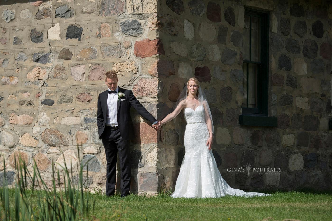004-Saskatoon_Wedding_Photographer