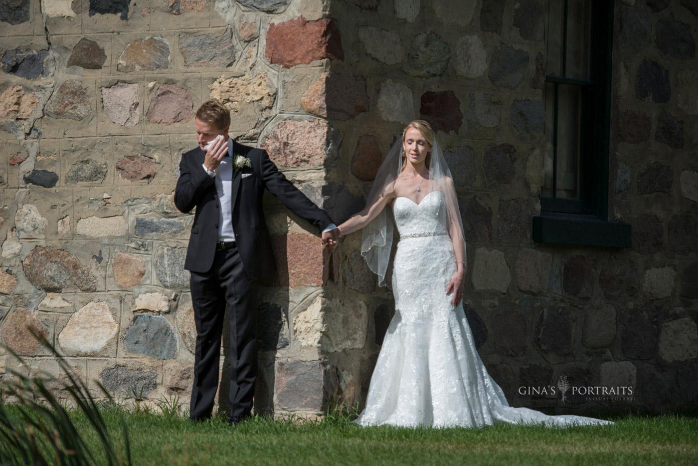 005-Saskatoon_Wedding_Photographer