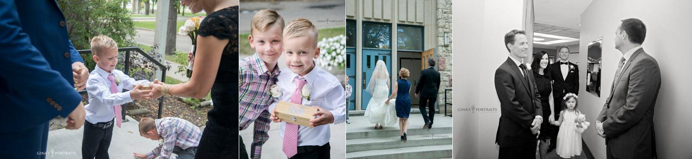 008-Saskatoon_Wedding_Photographer