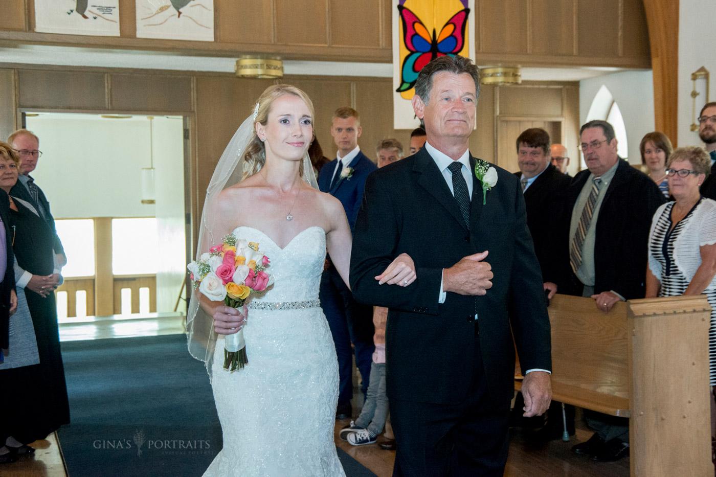 012-Saskatoon_Wedding_Photographer