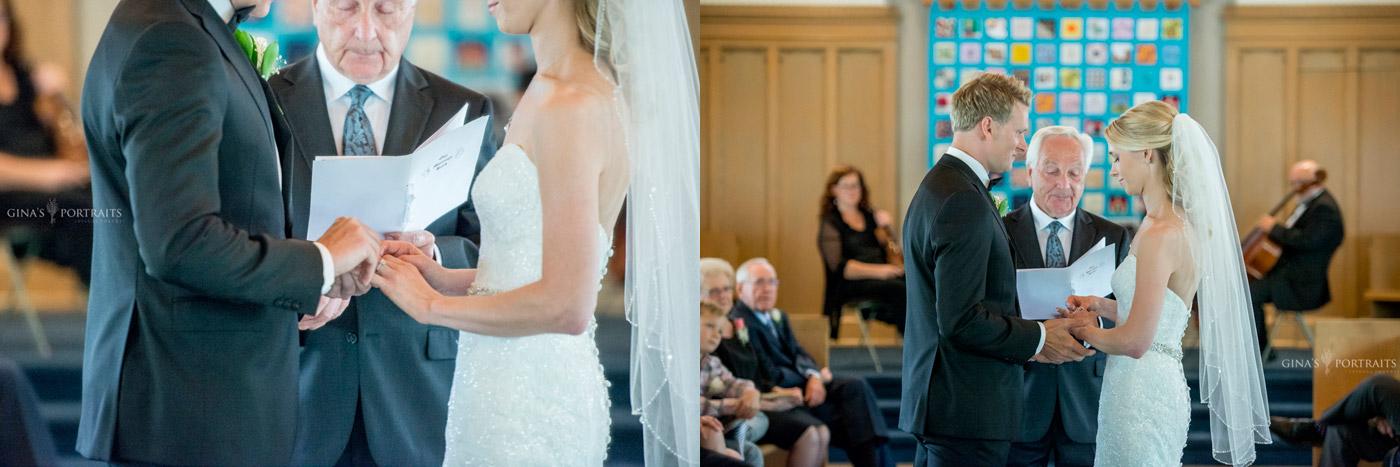 021-Saskatoon_Wedding_Photographer