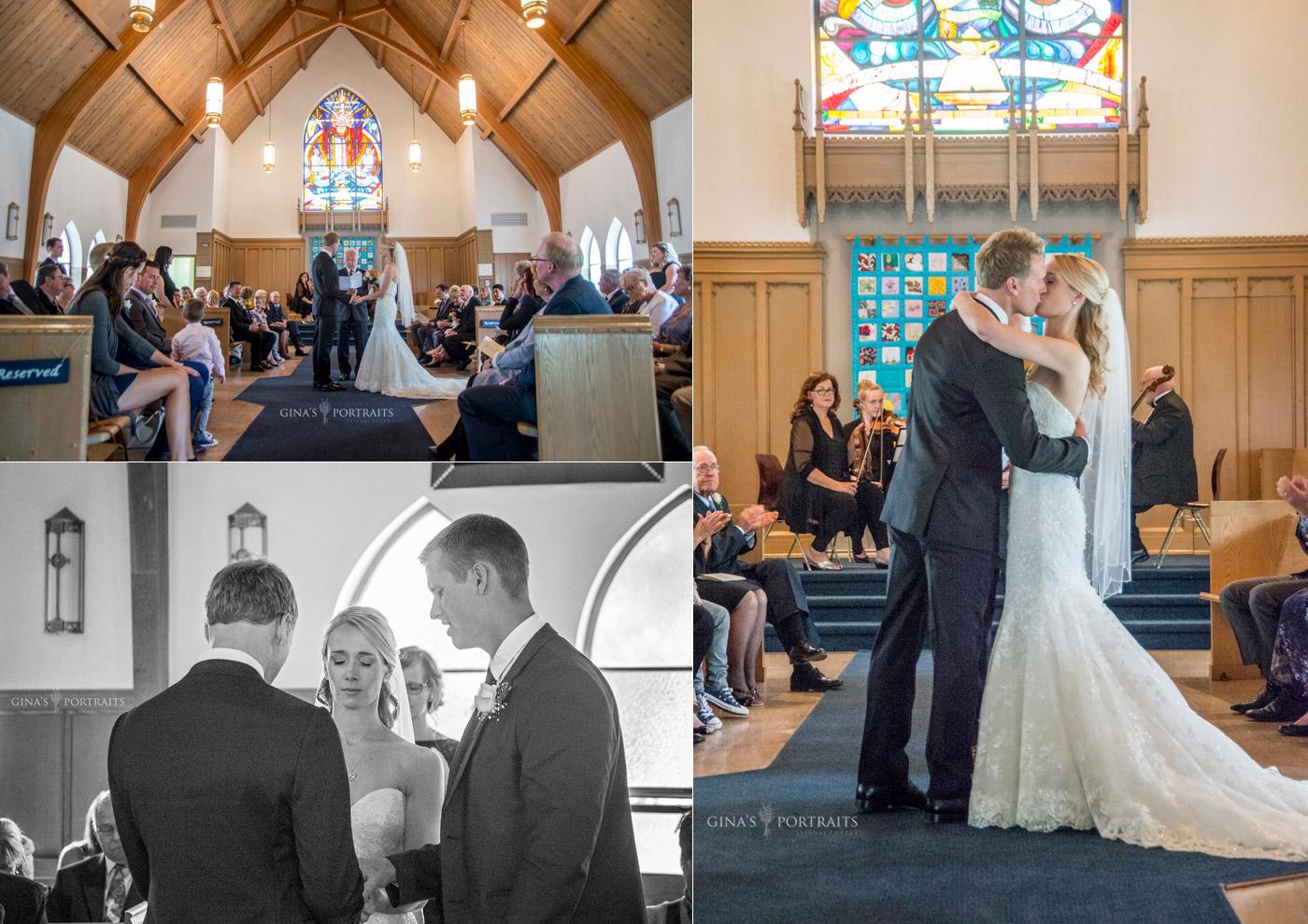 023-Saskatoon_Wedding_Photographer