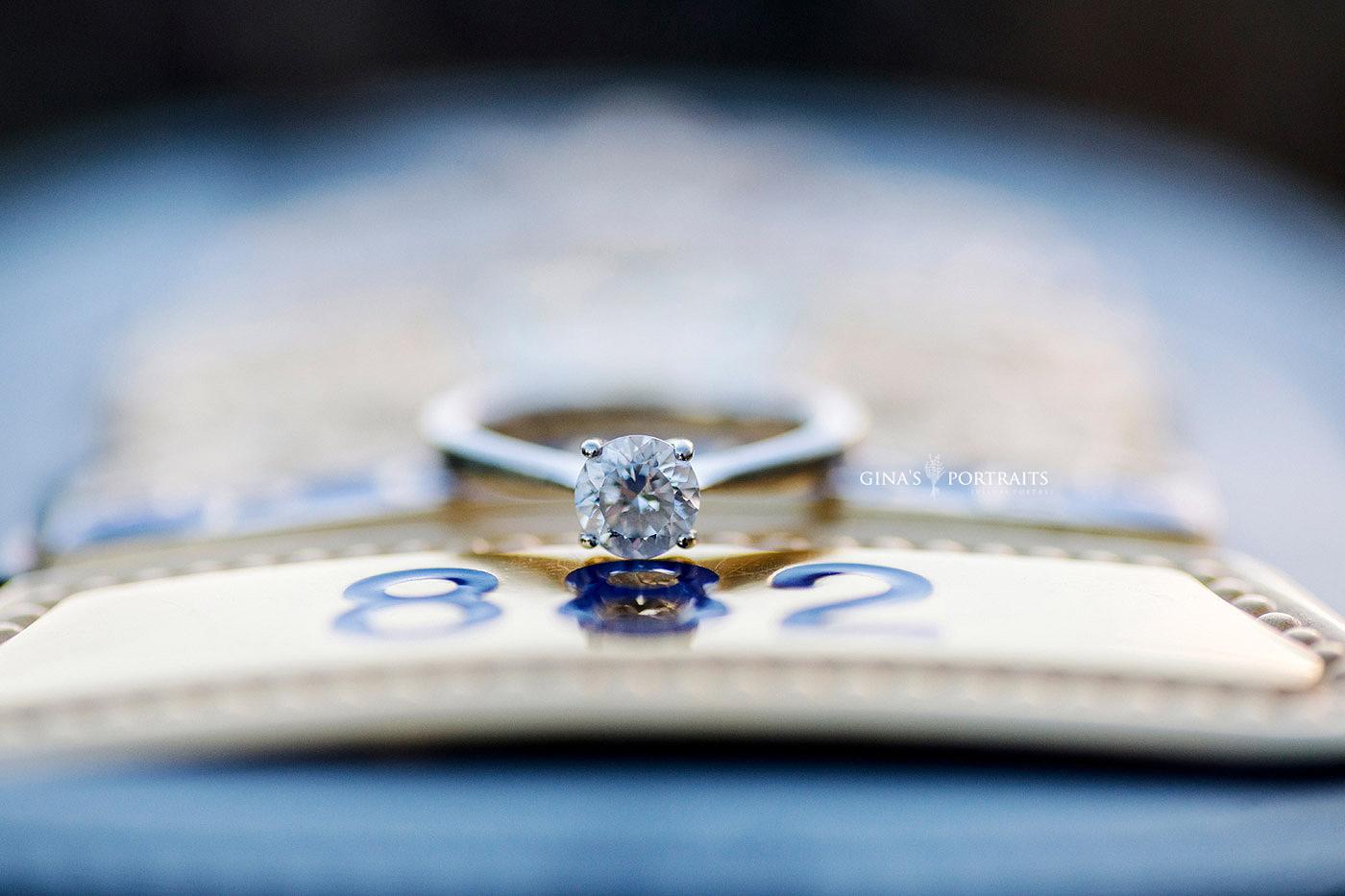 024-Saskatoon_Wedding_Photographer