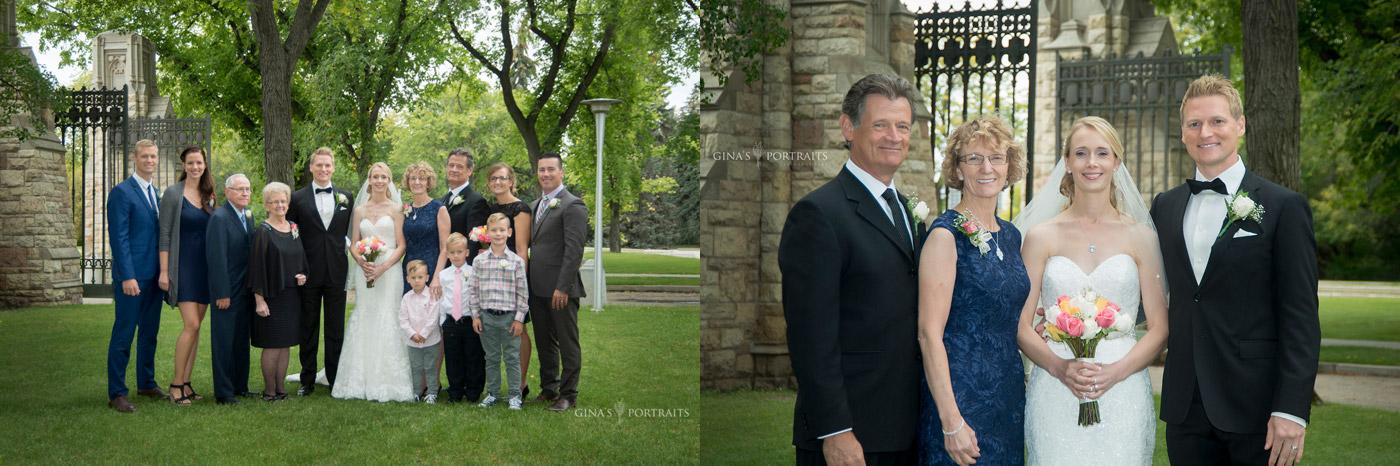 027-Saskatoon_Wedding_Photographer