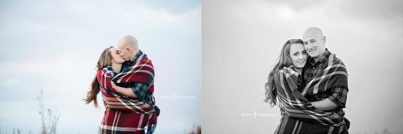 028-Saskatoon_Wedding_Photographer