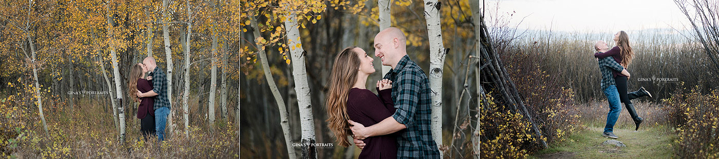 033-Saskatoon_Wedding_Photographer