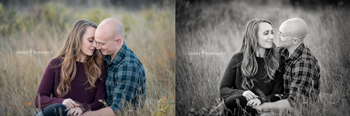 037-Saskatoon_Wedding_Photographer