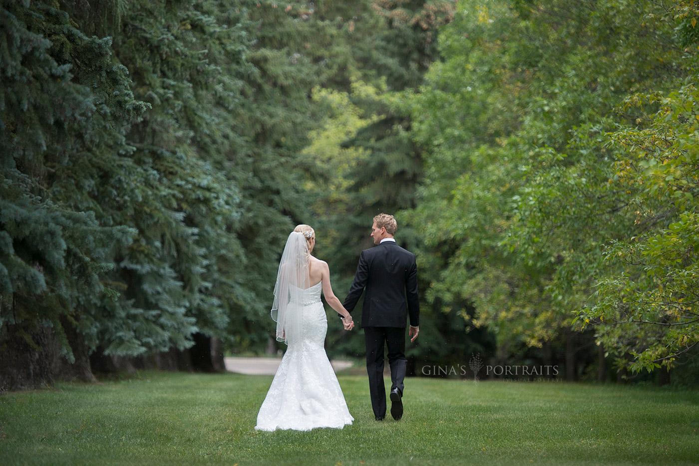 038-Saskatoon_Wedding_Photographer