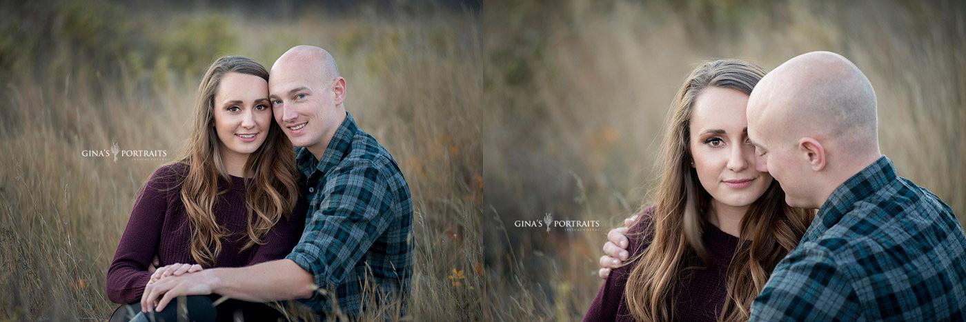 039-Saskatoon_Wedding_Photographer