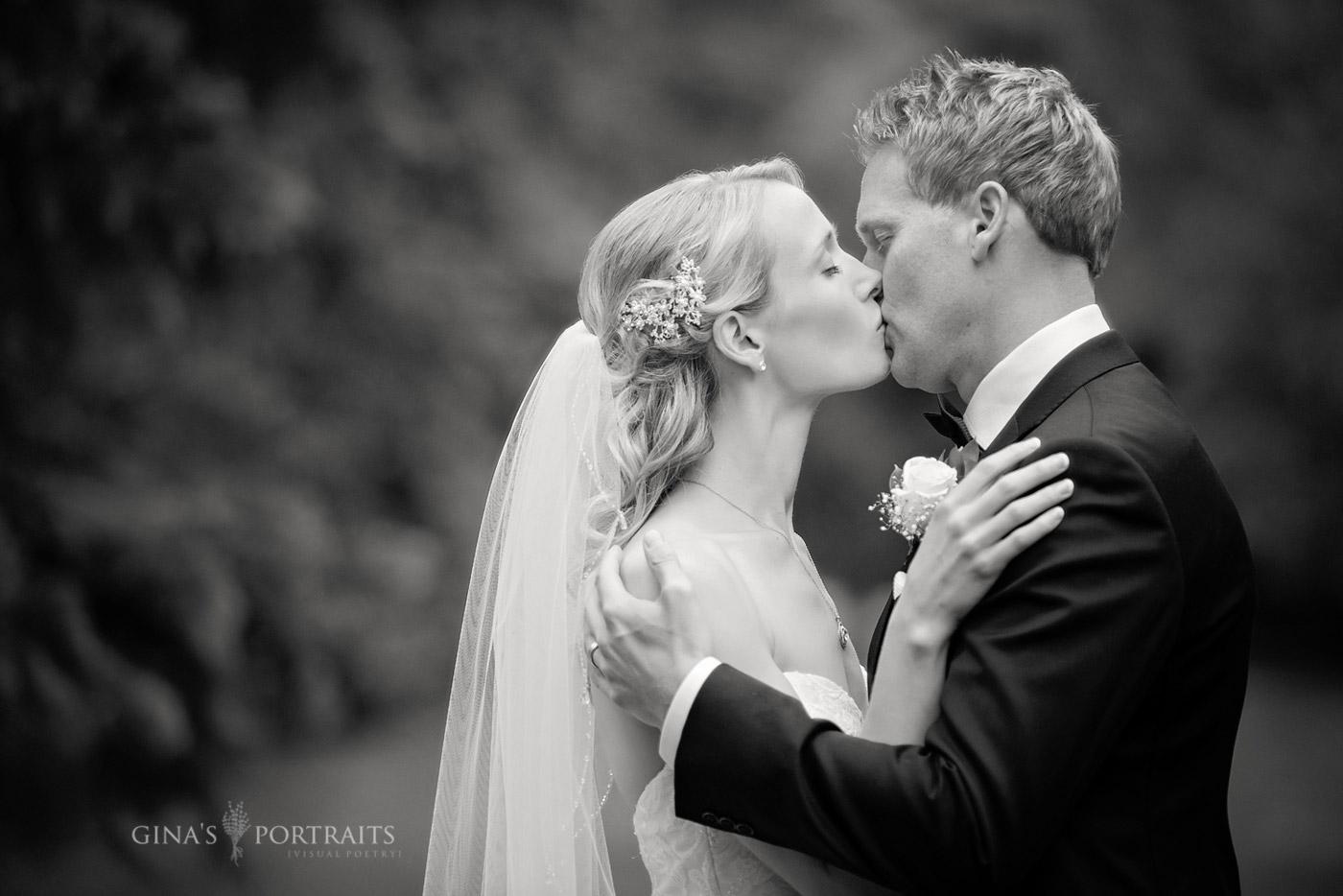 044-Saskatoon_Wedding_Photographer