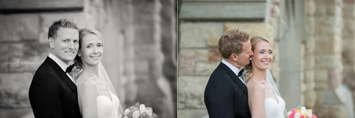 046-Saskatoon_Wedding_Photographer