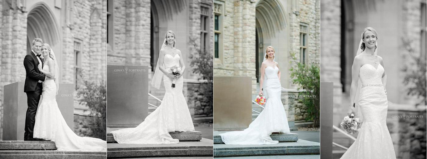 058-Saskatoon_Wedding_Photographer