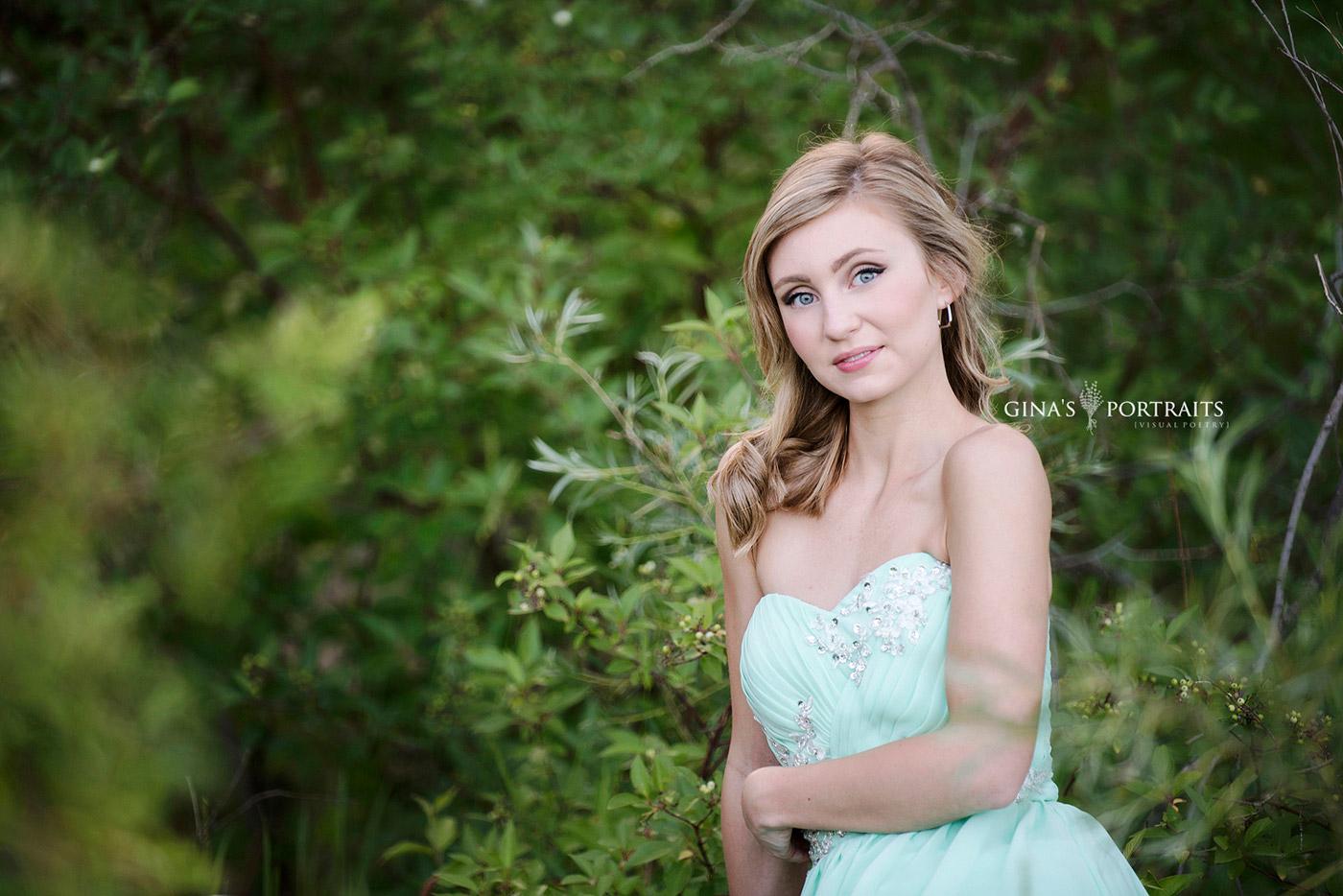 062-Saskatoon_Wedding_Photographer