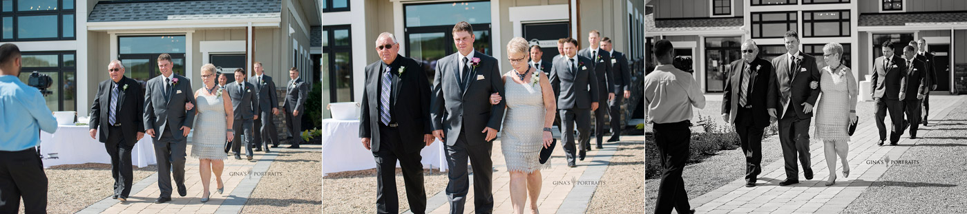 066-Saskatoon_Wedding_Photographer