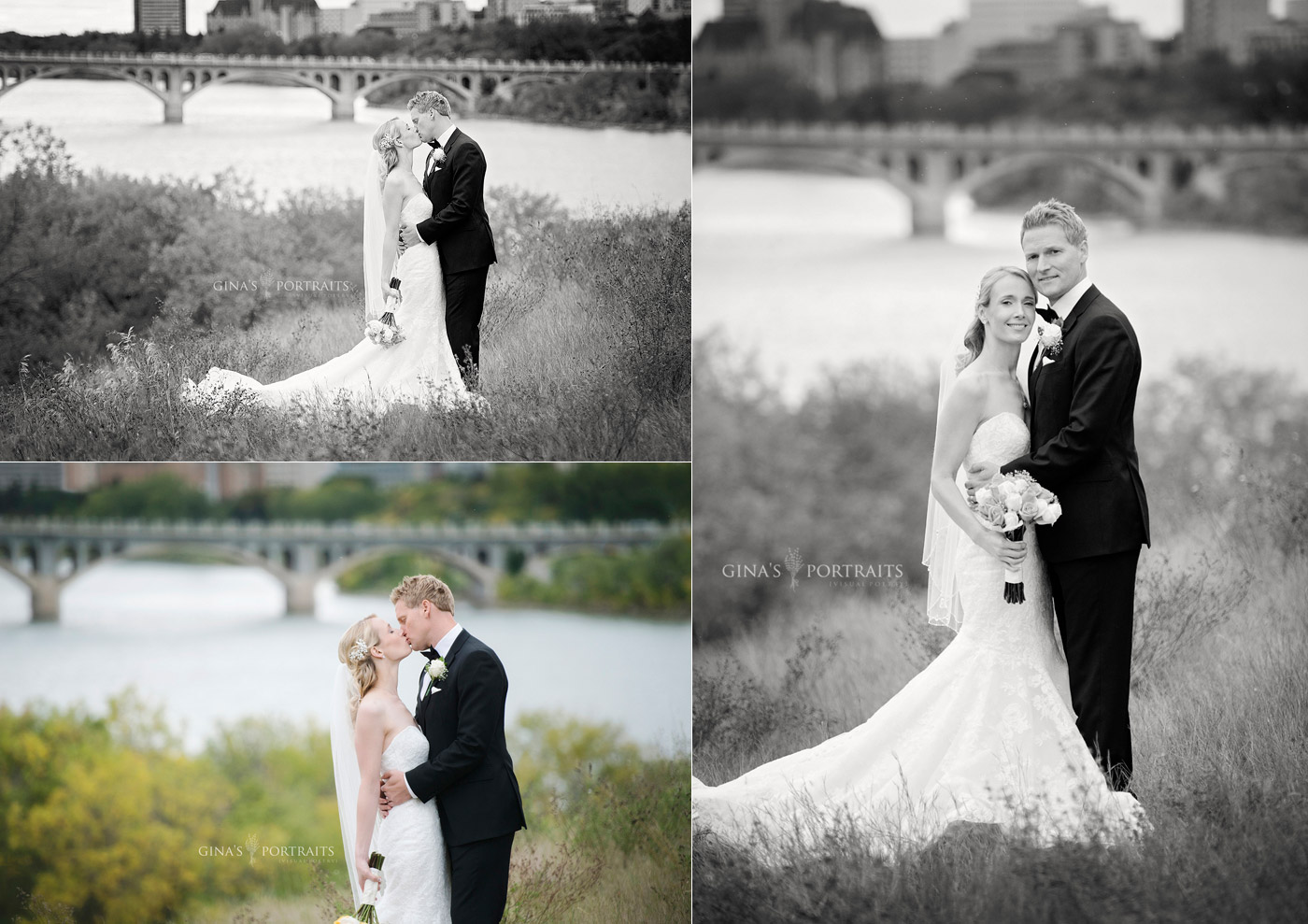 066-Saskatoon_Wedding_Photographer