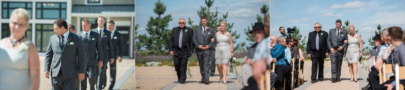 068-Saskatoon_Wedding_Photographer