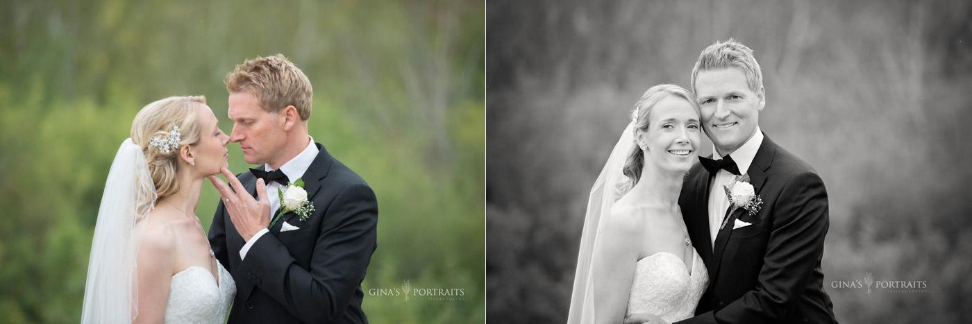 070-Saskatoon_Wedding_Photographer