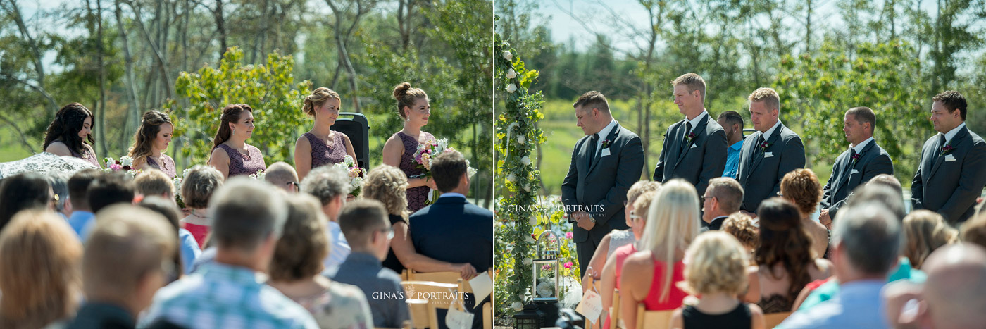 074-Saskatoon_Wedding_Photographer