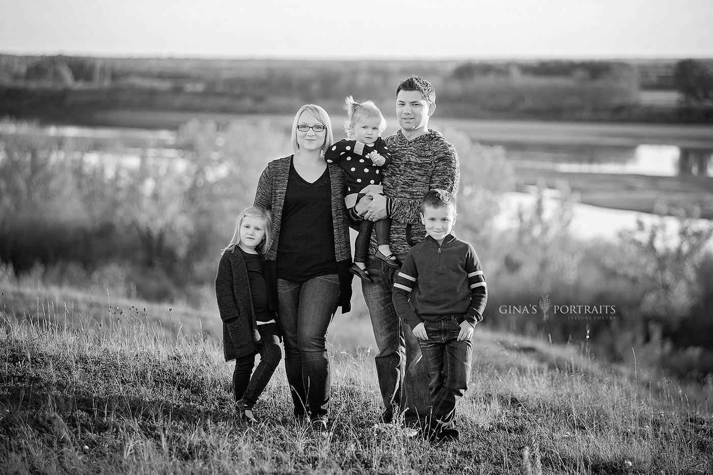 074-Saskatoon_Wedding_Photographer