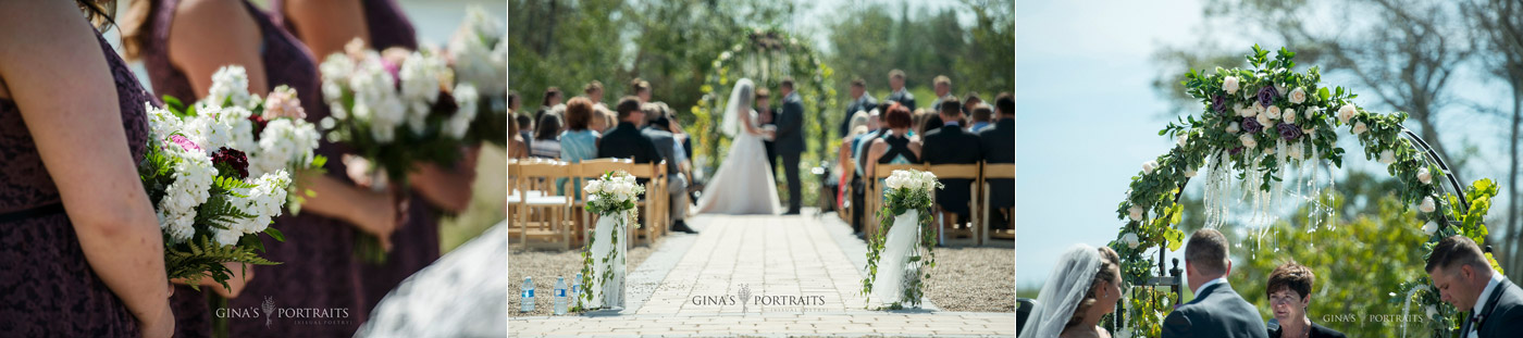 075-Saskatoon_Wedding_Photographer