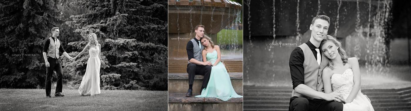 075-Saskatoon_Wedding_Photographer