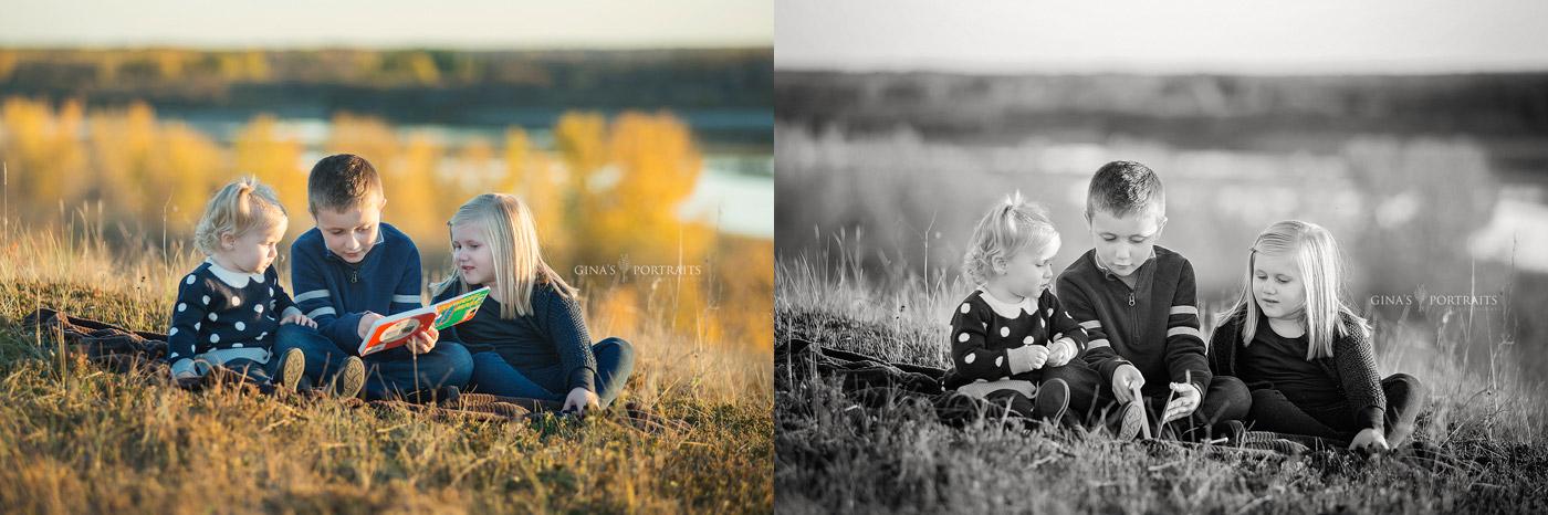 076-Saskatoon_Wedding_Photographer