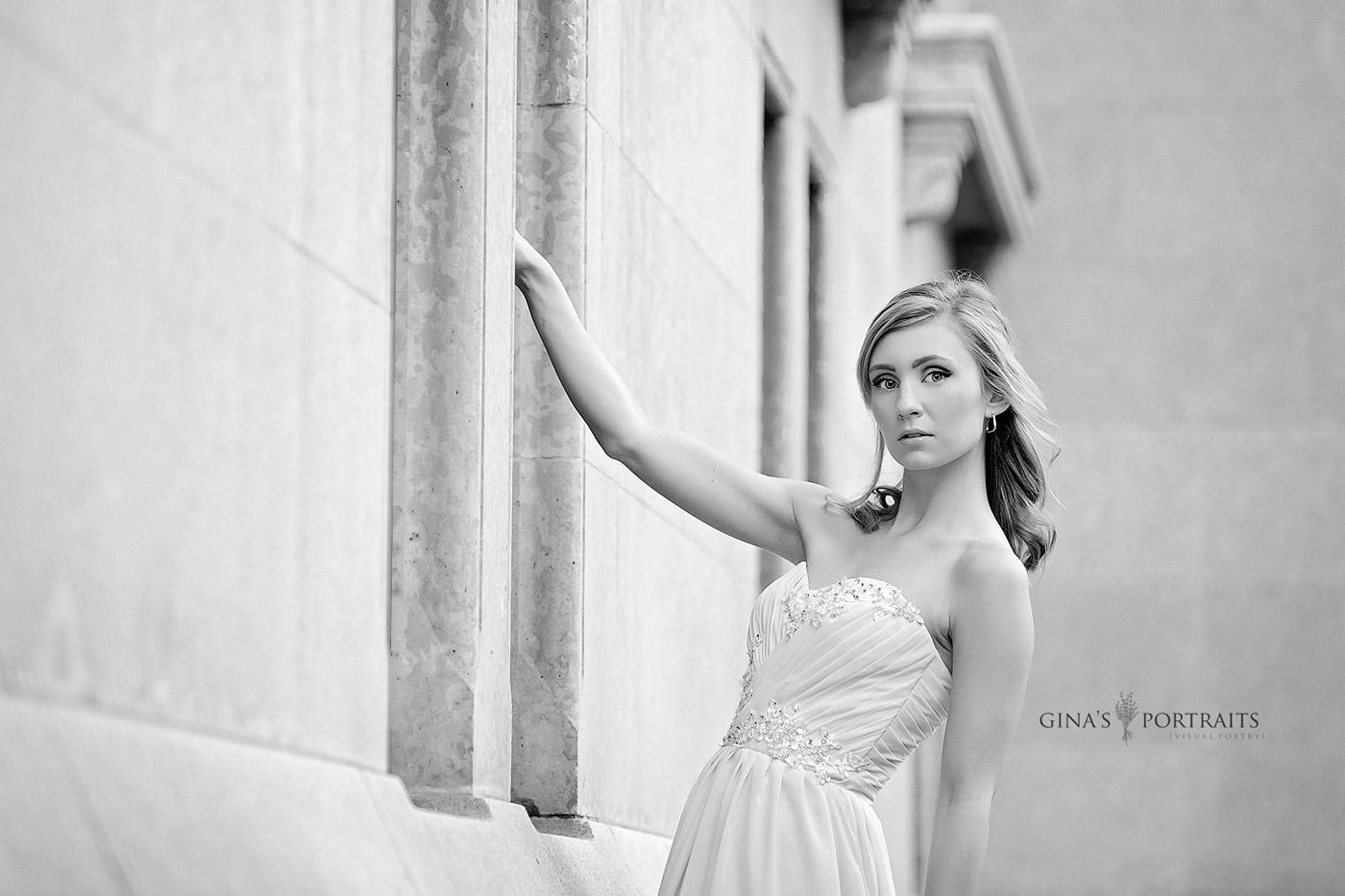 080-Saskatoon_Wedding_Photographer