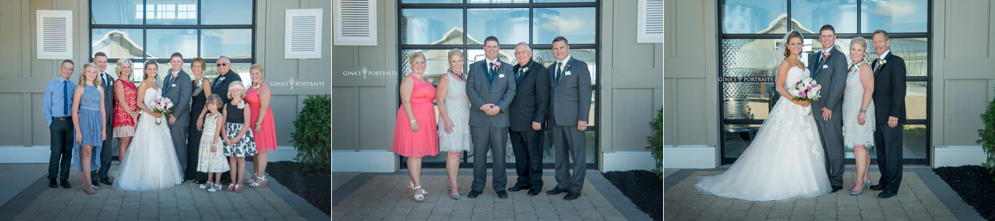 081-Saskatoon_Wedding_Photographer