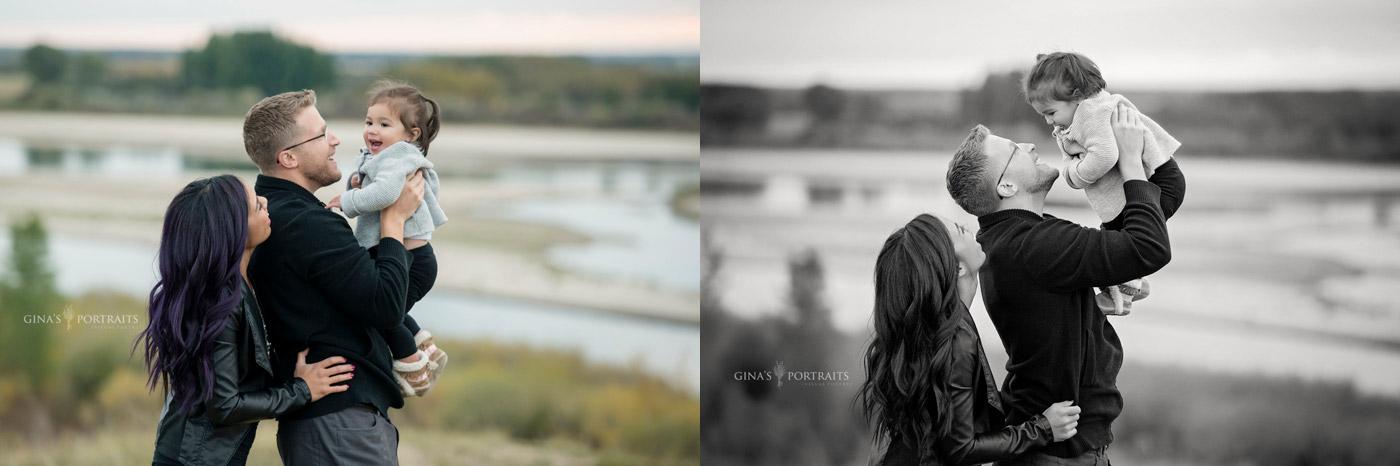 082-Saskatoon_Wedding_Photographer