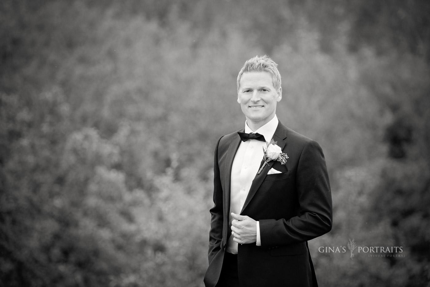 083-Saskatoon_Wedding_Photographer