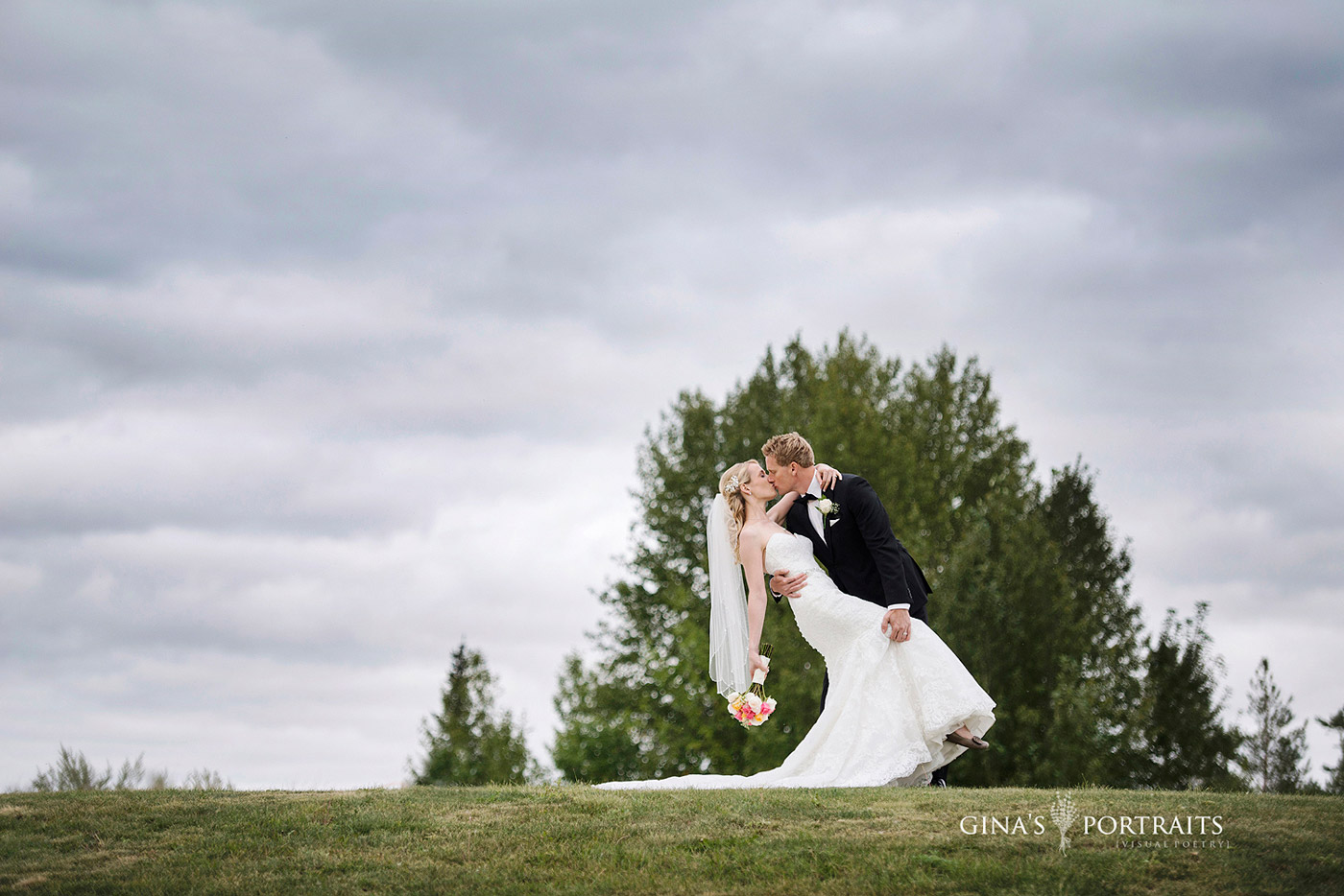 086-Saskatoon_Wedding_Photographer
