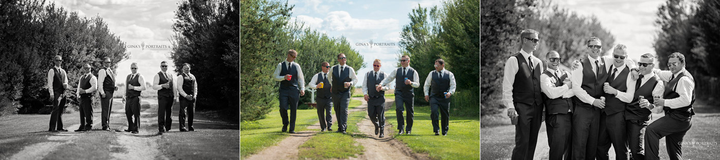 087-Saskatoon_Wedding_Photographer