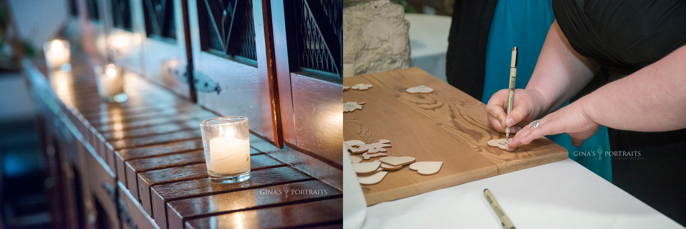094-Saskatoon_Wedding_Photographer