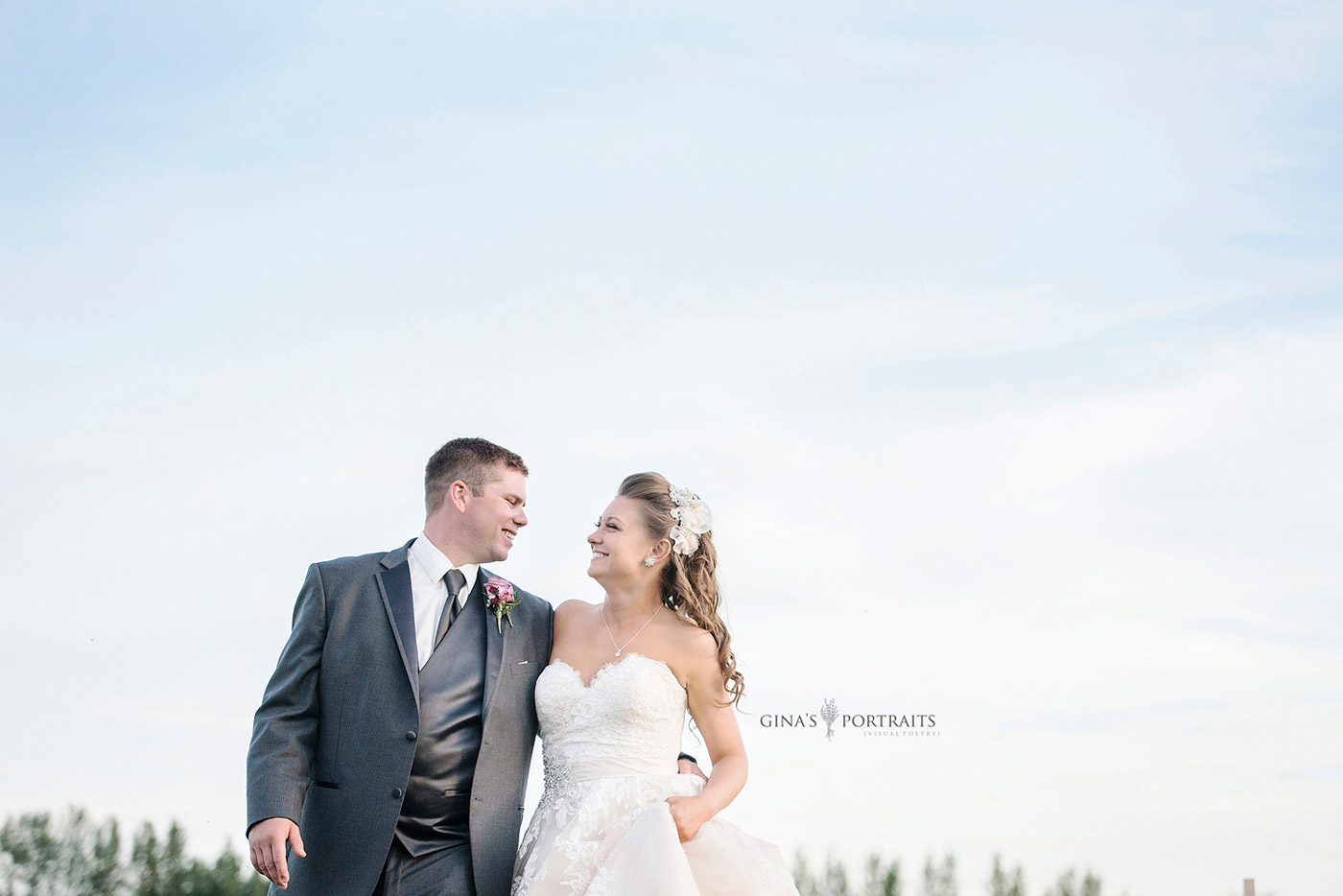 147-Saskatoon_Wedding_Photographer