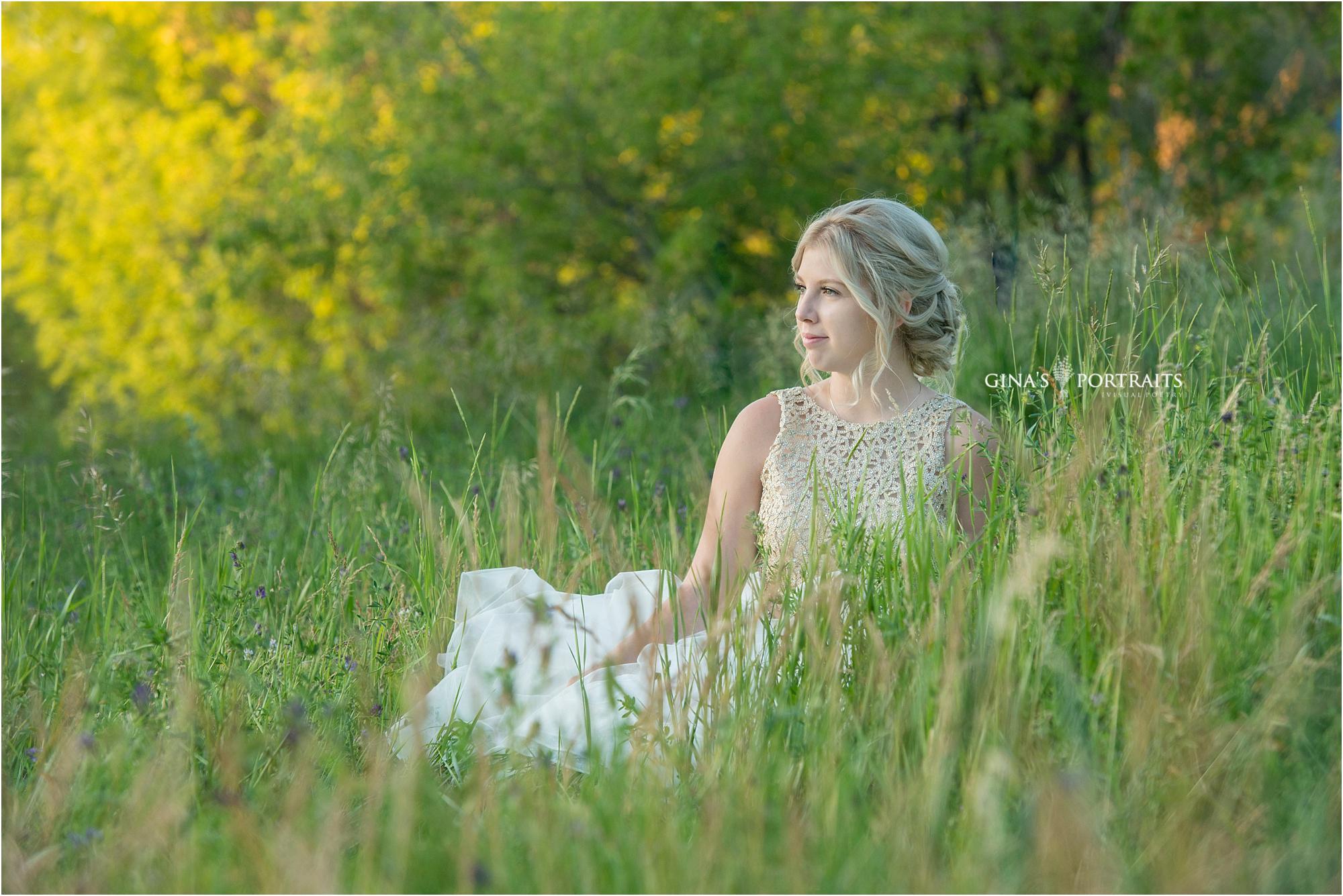 free-online-dating-saskatoon